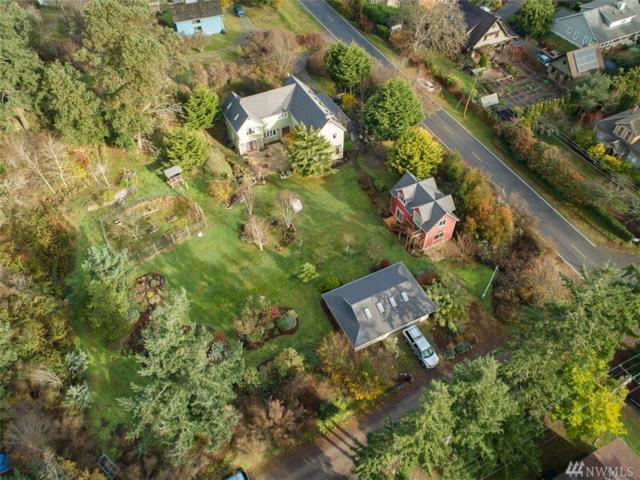 1775 Fir St, Port Townsend, WA 98368 (#1391254) :: Better Homes and Gardens Real Estate McKenzie Group