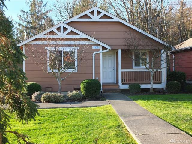 1530 Wildflower Wy, Sedro Woolley, WA 98284 (#1391255) :: Ben Kinney Real Estate Team