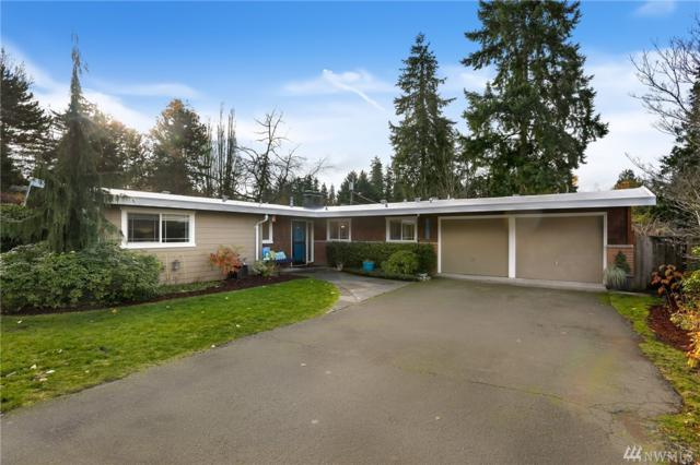 15805 70th Ave NE, Kenmore, WA 98028 (#1391261) :: Northern Key Team