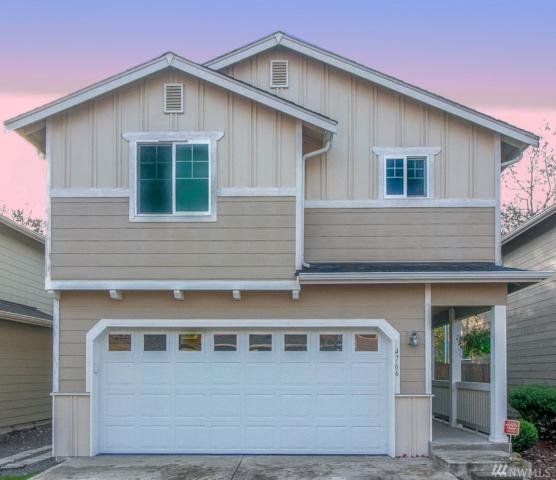 4766 144th Place NE, Marysville, WA 98271 (#1391267) :: The Craig McKenzie Team
