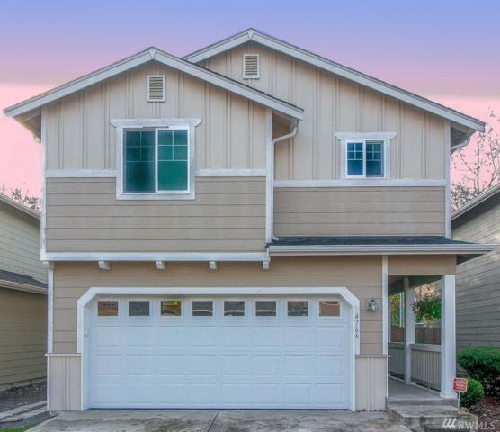 4766 144th Place NE, Marysville, WA 98271 (#1391267) :: Alchemy Real Estate