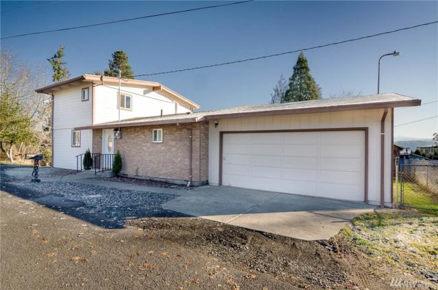 100 Community Dr, Silverlake, WA 98645 (#1391271) :: Ben Kinney Real Estate Team