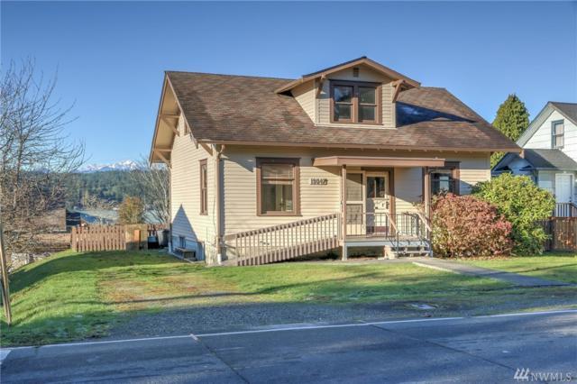 19033 4th Ave NE, Poulsbo, WA 98370 (#1391279) :: HergGroup Seattle