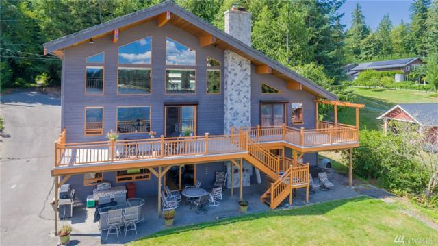 5021 175Th Ave SE, Snohomish, WA 98290 (#1391280) :: The Craig McKenzie Team