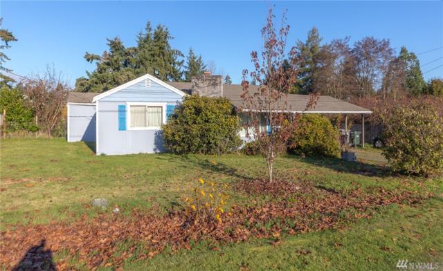 4101 King St E, Tacoma, WA 98445 (#1391317) :: Keller Williams Realty