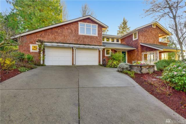 4715 SW 98th, Seattle, WA 98913 (#1391359) :: The Craig McKenzie Team