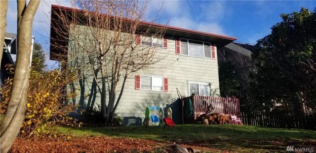 410 Hanna Ave, Aberdeen, WA 98520 (#1391361) :: Kimberly Gartland Group
