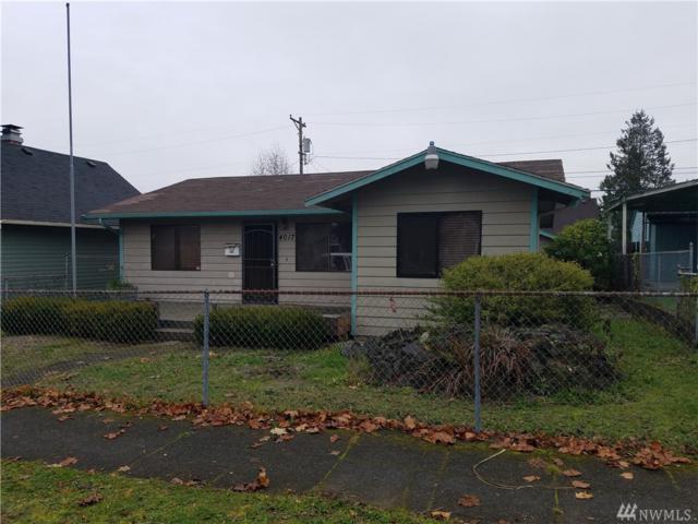 4017 E G St, Tacoma, WA 98404 (#1391377) :: Alchemy Real Estate