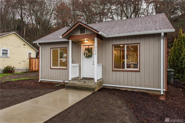 322 S Valley St, Port Angeles, WA 98362 (#1391386) :: Keller Williams Everett