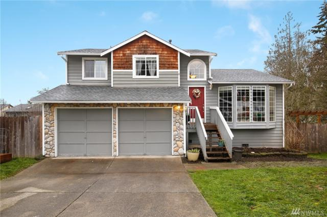 7313 55th St NE, Marysville, WA 98270 (#1391405) :: Beach & Blvd Real Estate Group