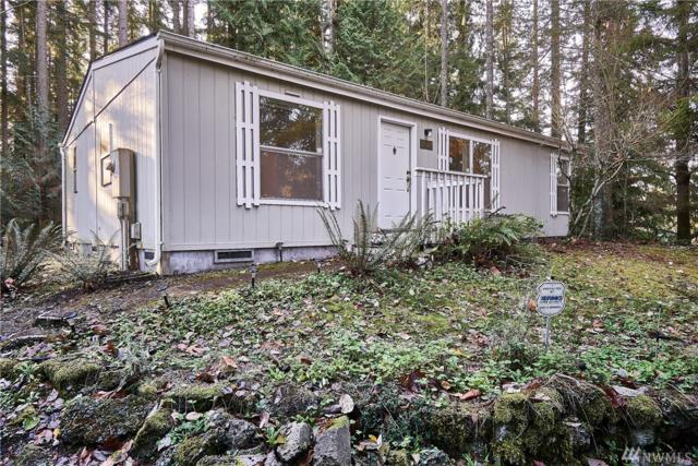 27607 SE 231st St, Maple Valley, WA 98038 (#1391412) :: Sarah Robbins and Associates