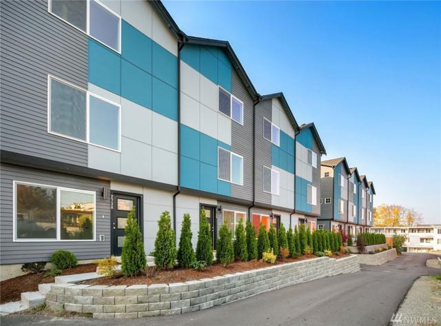 2738 S Andover St, Seattle, WA 98108 (#1391413) :: Kimberly Gartland Group