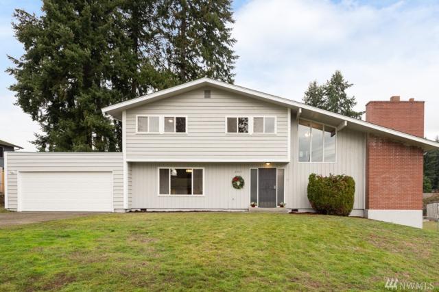 2007 E 63rd St, Tacoma, WA 98404 (#1391427) :: Kimberly Gartland Group