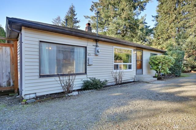 8314 Washington Blvd SW, Lakewood, WA 98498 (#1391434) :: Alchemy Real Estate