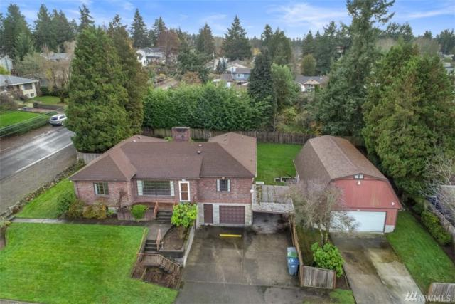 7602 29th St W, University Place, WA 98466 (#1391449) :: The Craig McKenzie Team