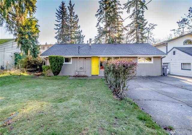 5206 238th St Sw, Mountlake Terrace, WA 98043 (#1391454) :: KW North Seattle