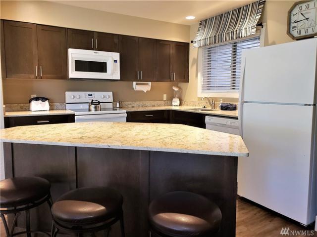 1 Beach 581-A, Manson, WA 98831 (#1391464) :: Nick McLean Real Estate Group