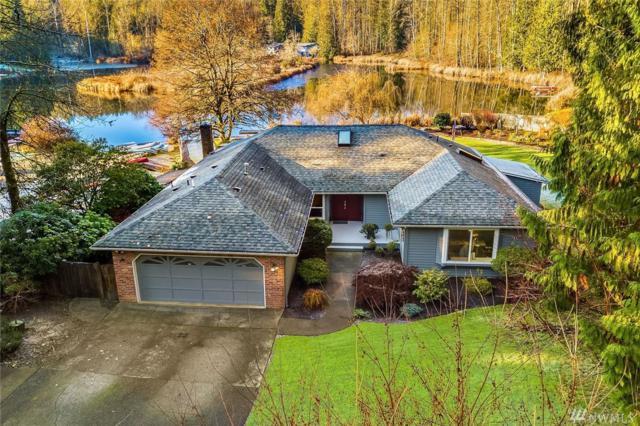 11105 317th Ave NE, Carnation, WA 98014 (#1391468) :: Ben Kinney Real Estate Team