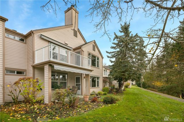 22523 SE 42nd Terrace #2208, Issaquah, WA 98029 (#1391470) :: Tribeca NW Real Estate