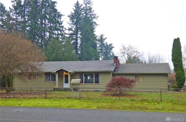 835 88th Ave SW, Olympia, WA 98512 (#1391477) :: Northwest Home Team Realty, LLC