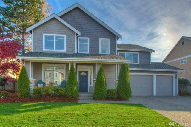 1805 Mariner Cir NE, Tacoma, WA 98422 (#1391478) :: Kimberly Gartland Group