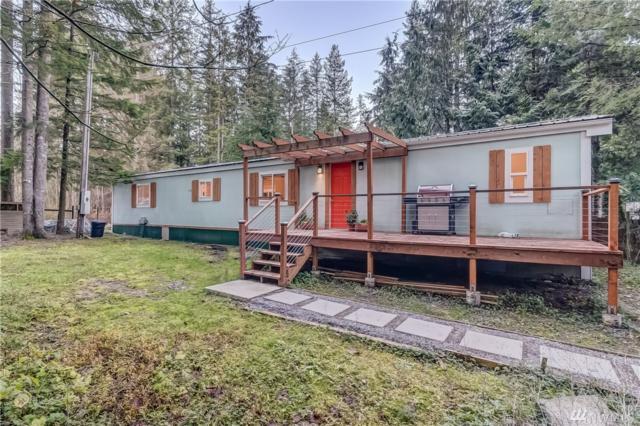 6170 Shamrock Rd, Maple Falls, WA 98266 (#1391500) :: Kimberly Gartland Group