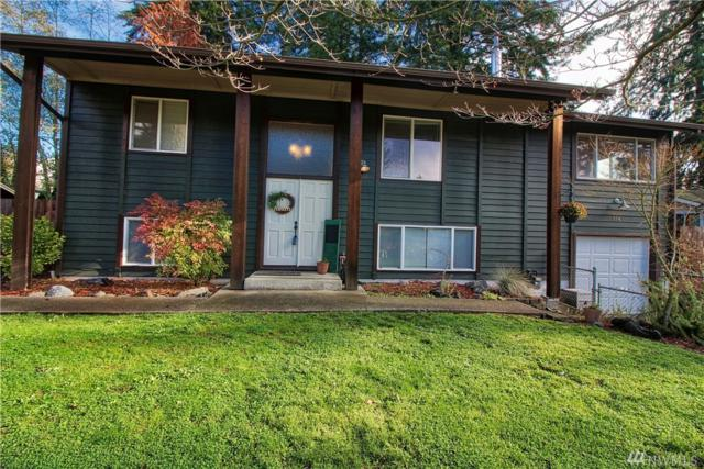 814 Dundee Rd NW, Olympia, WA 98502 (#1391509) :: Northwest Home Team Realty, LLC