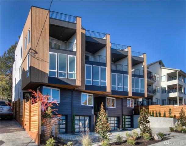 3611 Whitman Ave N, Seattle, WA 98103 (#1391510) :: Kimberly Gartland Group