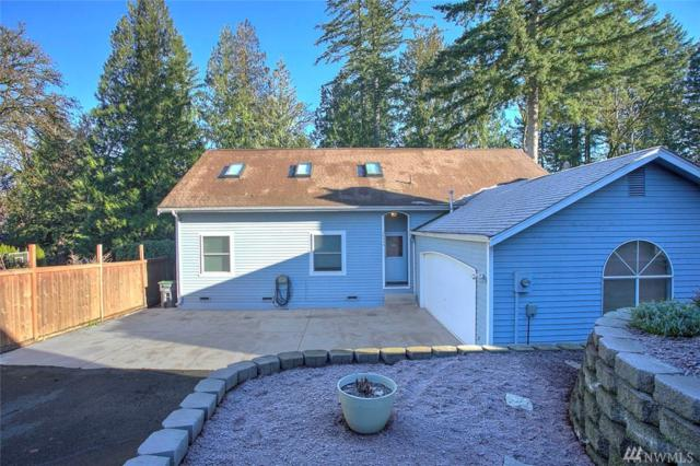 26330 222nd Ave SE, Maple Valley, WA 98038 (#1391511) :: Homes on the Sound