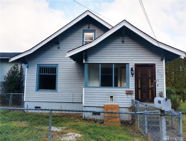 353 Endresen Rd, Hoquiam, WA 98550 (#1391523) :: Pickett Street Properties