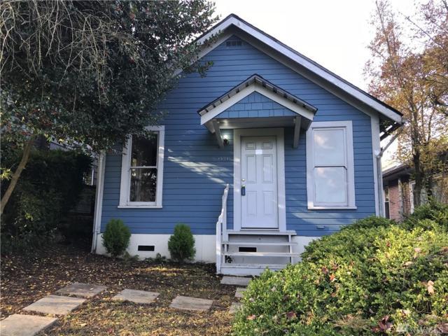 4731 36th Ave S, Seattle, WA 98118 (#1391531) :: Kimberly Gartland Group