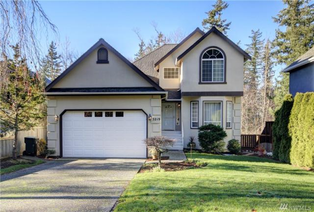 3219 Sylvan St, Bellingham, WA 98226 (#1391536) :: The Craig McKenzie Team