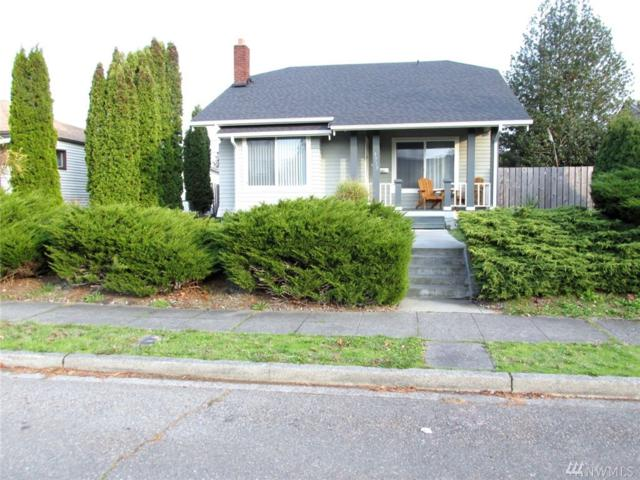 3719 E Spokane St, Tacoma, WA 98404 (#1391538) :: Kimberly Gartland Group