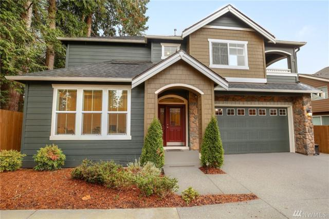 4328 139th Place SE, Snohomish, WA 98296 (#1391557) :: Real Estate Solutions Group