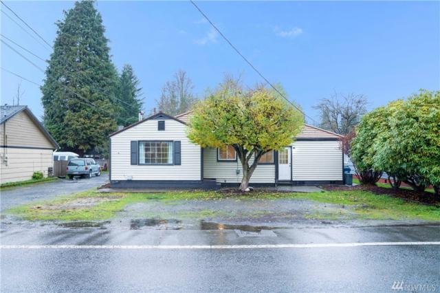 18109 154th St SE, Monroe, WA 98272 (#1391559) :: Costello Team