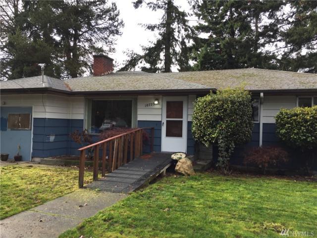 10723 18th Ave SW, Seattle, WA 98146 (#1391566) :: Kimberly Gartland Group