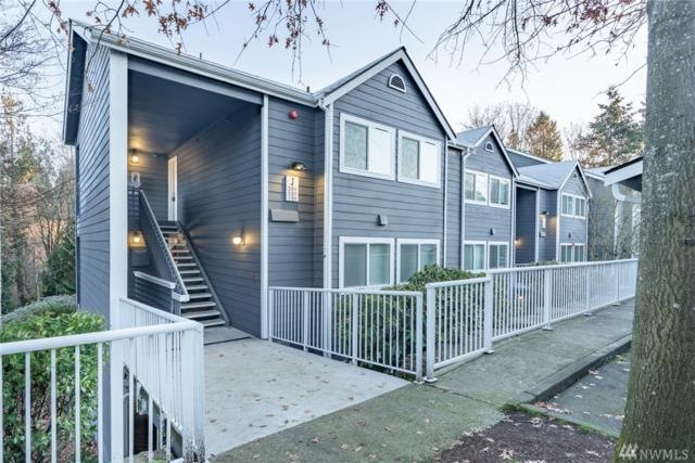 12611 109th Ct NE J301, Kirkland, WA 98034 (#1391572) :: Tribeca NW Real Estate