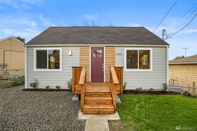 8449 Grattan Place S, Seattle, WA 98118 (#1391574) :: Better Homes and Gardens Real Estate McKenzie Group