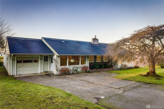 117 Hawthorn Rd, Bellingham, WA 98225 (#1391575) :: Ben Kinney Real Estate Team