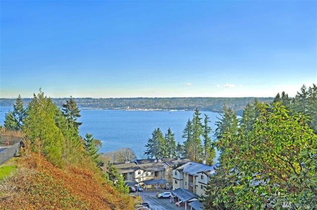 1750 W Sunn Fjord Lane, Bremerton, WA 98031 (#1391588) :: The Craig McKenzie Team