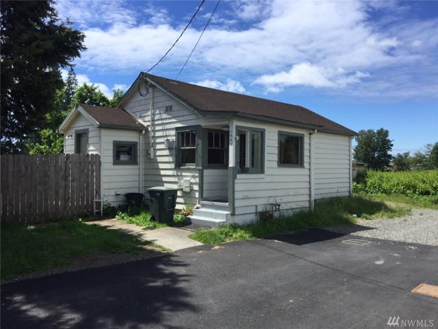 1941 Baker St, Ferndale, WA 98248 (#1391593) :: Brandon Nelson Partners