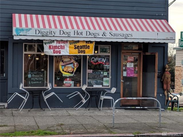5421 Meridian Ave N, Seattle, WA 98103 (#1391595) :: Kimberly Gartland Group