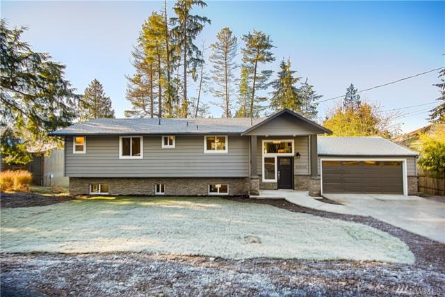 12606 Ruggs Lake Road, Everett, WA 98208 (#1391596) :: Kimberly Gartland Group