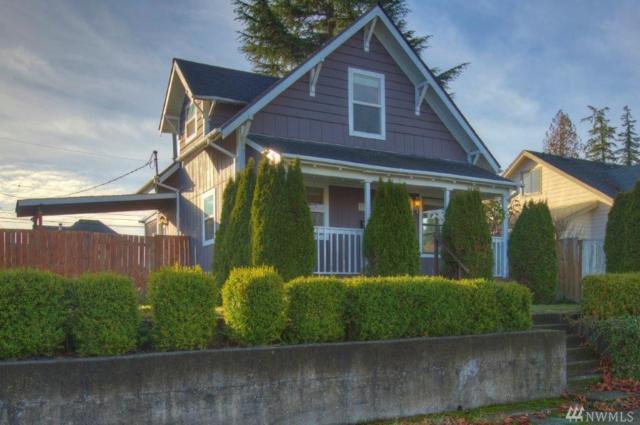 1118 S 60th St, Tacoma, WA 98408 (#1391600) :: HergGroup Seattle