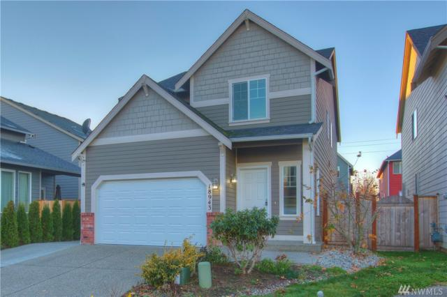 18943 117th Lane SE, Renton, WA 98058 (#1391602) :: The DiBello Real Estate Group