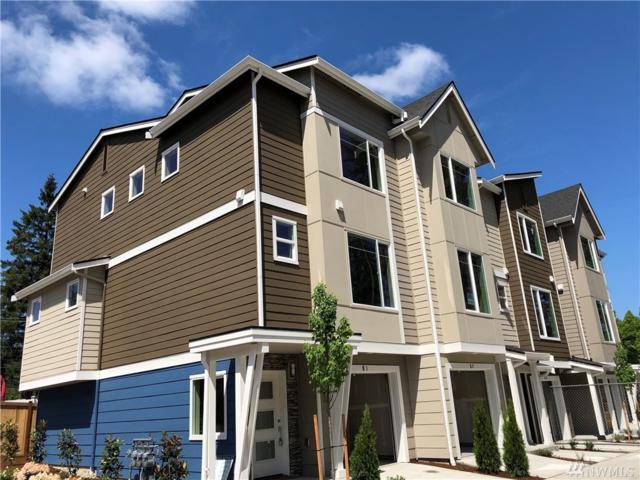 12925 3rd Ave SE E1, Everett, WA 98208 (#1391614) :: Kimberly Gartland Group