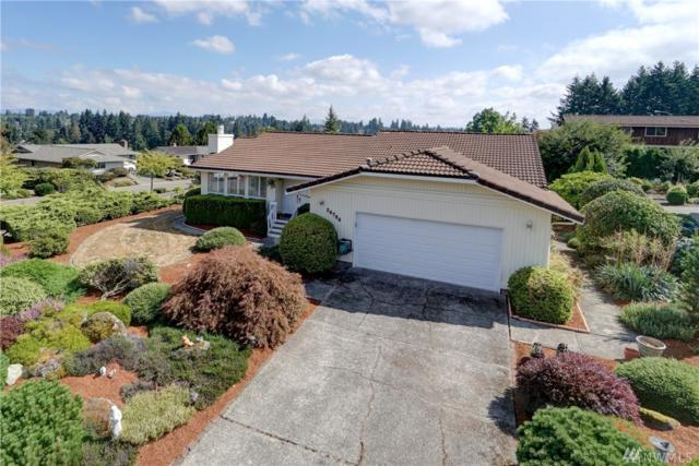 24704 132 Place SE, Kent, WA 98042 (#1391616) :: Kimberly Gartland Group