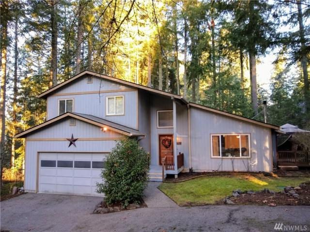 7927 SE Dunlin Ct SE, Olympia, WA 98513 (#1391618) :: The Royston Team