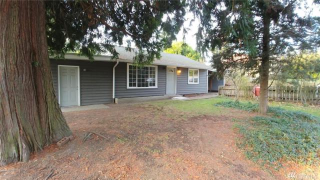 12027 2nd Ave S, Burien, WA 98198 (#1391619) :: Homes on the Sound