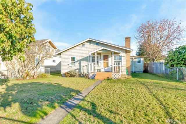 5911 Yakima Ave, Tacoma, WA 98408 (#1391632) :: The Craig McKenzie Team